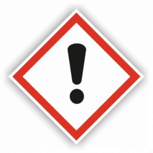 toxicitate bendiocarb